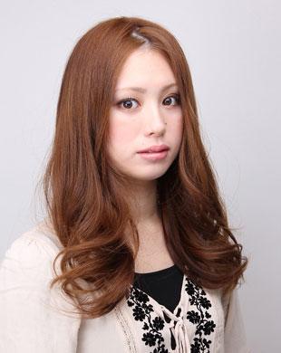 鈴木 ヘアスタイル003